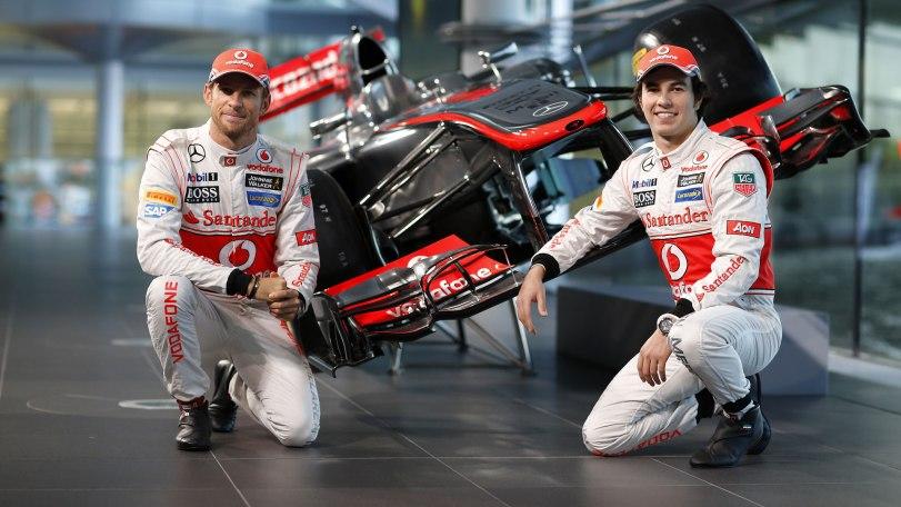 McLaren-MP4-28-reveal_02